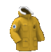 Yellow Vapor-3 down jacket.png
