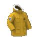 Yellow Vapor-3 down jacket.png