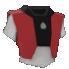 Laura vapor-3 protective suit2.png