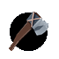 Steel axe2.png