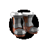 Steel and fur boots.png