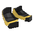 Vapor-3 armored boots.png