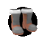 Iron and fur boots2.png