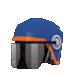 Guard's helmet.png