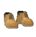 Warm boots.png