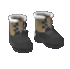 Winter boots.png