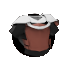 Padded leather armor2.png