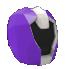 Vapor-3 DM helmet.png