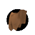 Leather cut.png