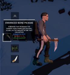 Enhanced bone pickaxe.png