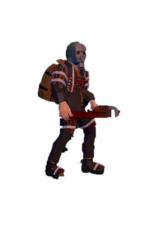 Pipe wrench1.png