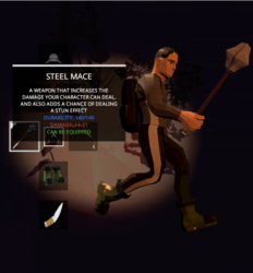 Steel mace.png