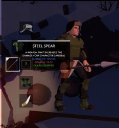 Steel spear.png
