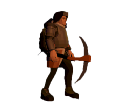 Factory pickaxe1.png