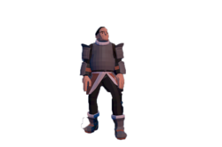 Steel and fur gear1.png