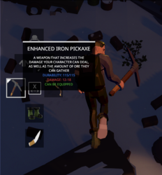 Enhaced iron pickaxe.png