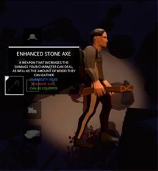 Enhanced stone axe.png