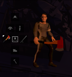 Factory axe1.png
