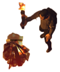 Torch2.png