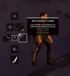 Wolf battle claws2.png