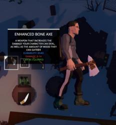 Enhanced bone axe.png