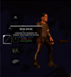 Iron Spear.png
