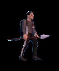Bone spear2.png