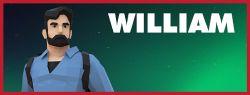 Splash William.jpg