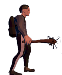 Spiked stick.png
