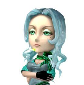 Alice11.jpg