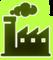 Industry buildings