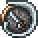 Rapier Badge item sprite