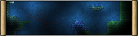 Aquatic depths banner.png