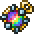 Hallowed Charm item sprite