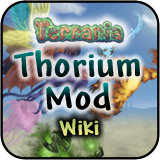 Guide:Class setups - Official Thorium Mod Wiki