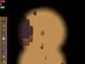 UndergroundScreen.png