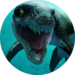 Dinosaurs Button.png
