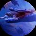 DinoDex Button.png