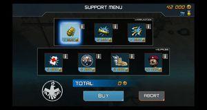 TTJO Support Menu.jpg