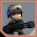 Gatling gunner.png
