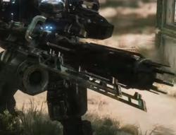 Predator Cannon.png