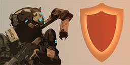 Tacbanner awall.png