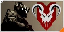 Apex Predators.png