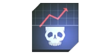 Kill Report.png