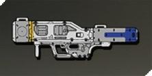 LG-97 Thunderbolt.png