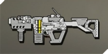 Mag Launcher.png