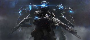Titanfall 2 Callsign Head of the Pack.jpg