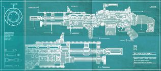 Titanfall 2 Callsign Base of Fire.jpg