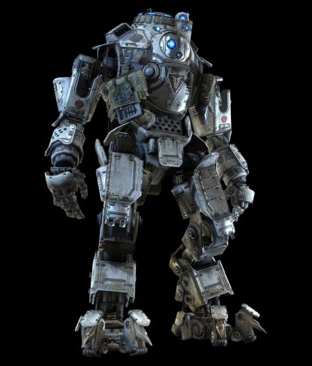 Titan atlas imc.png