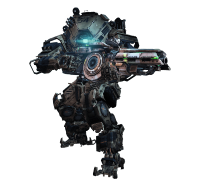 Ion titan.png
